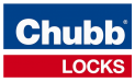 Chubb brand locks