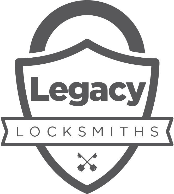 legacy_locksmiths_st_annes_locksmith
