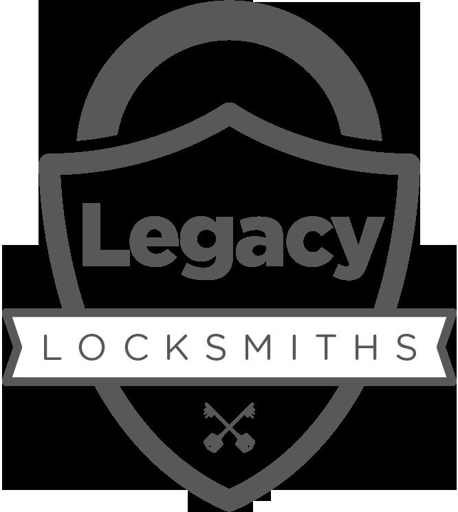 legacy_locksmiths_st_annes_locksmith